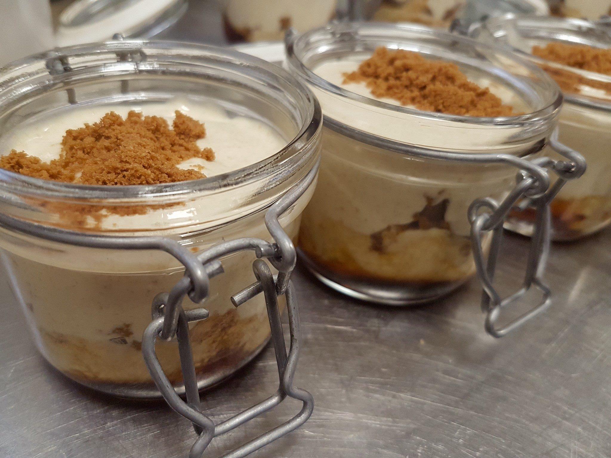 ristorante fra.mar.tina - Dessert10