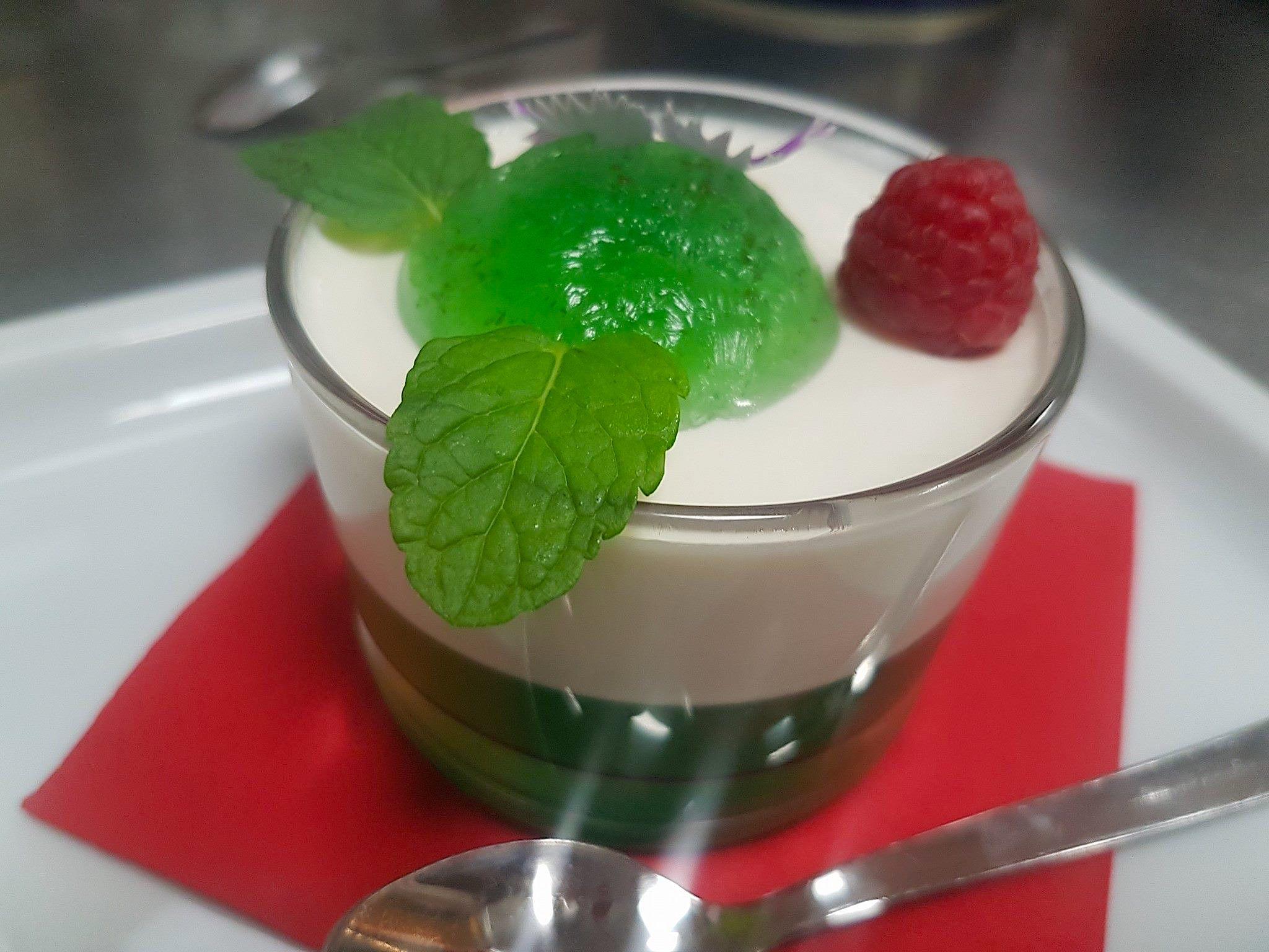 ristorante fra.mar.tina - Dessert14
