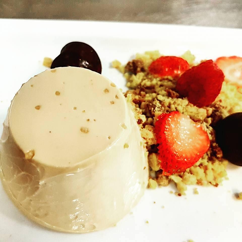 ristorante fra.mar.tina - Dessert4