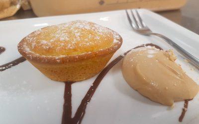 ristorante fra.mar.tina - Dessert11